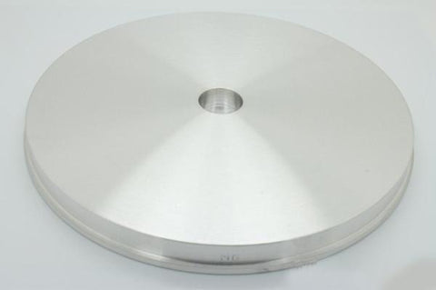 Magnesium Sputtering Target Mg,  MSE Supplies