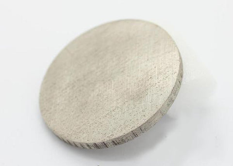 Bismuth Sputtering Target Bi,  MSE Supplies
