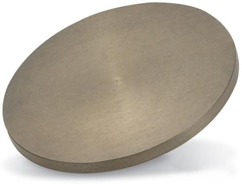 Cadmium Sputtering Target Cd,  MSE Supplies LLC