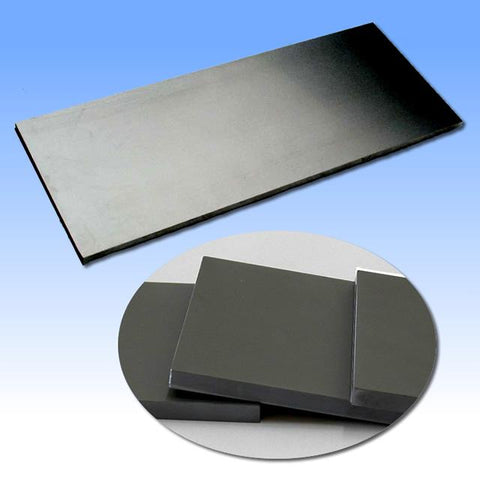 Carbon (Graphite) Sputtering Target C,  MSE Supplies