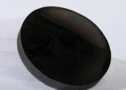 Silicon Carbide Crystal Ingots N-type or Semi-insulating,  MSE Supplies