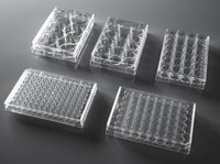 NEST Cell Culture Plates, one Case,  MSE Supplies