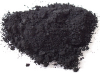 50g Conductive Acetylene Black Nano Powder for Battery Research,  MSE Supplies