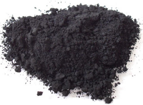 50g Conductive Acetylene Black Nano Powder for Battery Research,  MSE Supplies LLC
