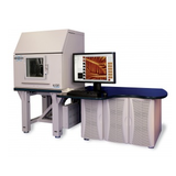 AFM Characterization, Atomic Force Microscopy Analytical Service,  MSE Supplies