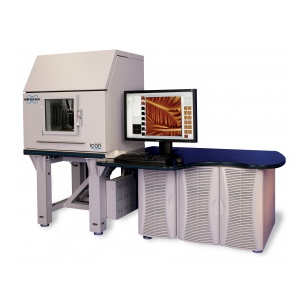 AFM Characterization, Atomic Force Microscopy Imaging Service,  MSE Supplies LLC