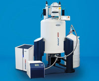 NMR Testing Services, NMR Spectroscopy | Structure Analytical Service,  MSE Supplies LLC