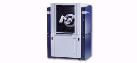 Low Cost Powder X-ray Diffraction Analytical Services | XRD | Phase Identification - MSE Supplies