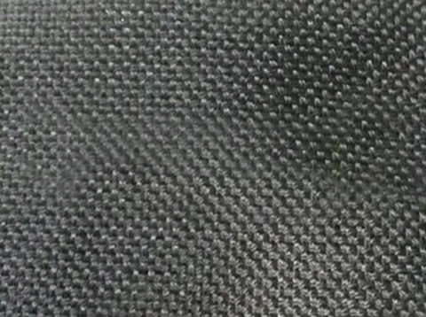 Conductive Carbon Cloth (300 mm L x 200 mm W x 0.3 mm T) for Battery and Supercapacitor Research,  MSE Supplies