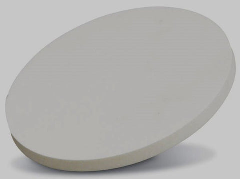Selenide Ceramic Sputtering Targets,  MSE Supplies LLC