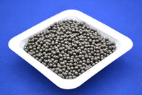 3 mm Tungsten Carbide (WC-Co) Balls for Grinding and Milling, 1kg,  MSE Supplies