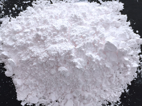 Europium (III) Oxide (Eu<sub>2</sub>O<sub>3</sub>) 99.999% 5N Powder,  MSE Supplies