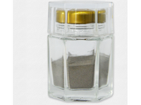 316L Iron Based Metal Powder for Additive Manufacturing (3D Printing) - MSE Supplies LLC