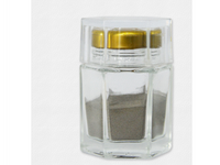 InVar36 Iron Based Metal Powder for Additive Manufacturing (3D Printing),  MSE Supplies