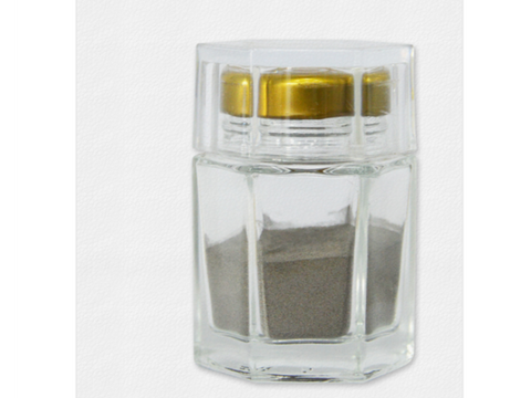 InVar36 Iron Based Metal Powder for Additive Manufacturing (3D Printing) - MSE Supplies LLC
