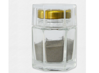 18Ni300 Iron Based Metal Powder for Additive Manufacturing (3D Printing),  MSE Supplies