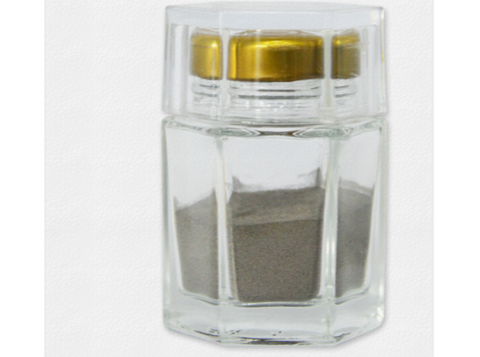 316L Iron Based Metal Powder for Additive Manufacturing (3D Printing),  MSE Supplies LLC