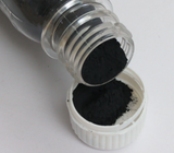 Hard Carbon Powder for Lithium and Sodium Ion Battery Anode, 100g,  MSE Supplies