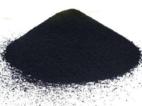 50g Super P Conductive Carbon Black For Lithium Ion Battery,  MSE Supplies