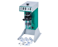 Homogenizer HO 4/A (Edmund Buhler, Made in Germany),  MSE Supplies LLC