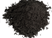 100g Conductive Graphite (TIMCAL KS-6) Powder for Battery Research,  MSE Supplies