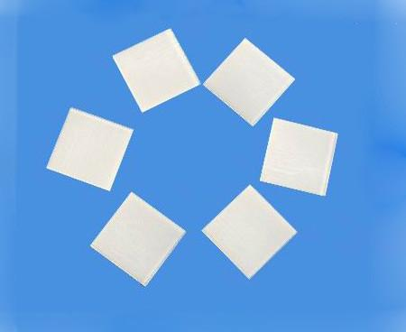 LiAlO2, Lithium Aluminate, Crystal Substrate,  MSE Supplies