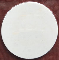 Magnesium Fluoride Sputtering Target MgF<sub>2</sub>,  MSE Supplies