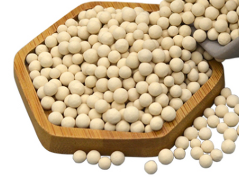1 kg Molecular Sieves 13X Beads,  MSE Supplies