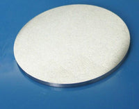 Molybdenum Silicon Sputtering Target MoSi,  MSE Supplies LLC