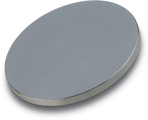 Silicon Sputtering Target Si P-Type,  MSE Supplies LLC