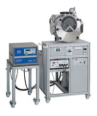 Splat Quencher / Ultra Rapid Quenching, Made in Germany by Edmund  Buhler,  MSE Supplies