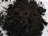 Terbium (III,IV) oxide (Tb<sub>4</sub>O<sub>7</sub>) 99.995% 4N5 Powder,  MSE Supplies LLC