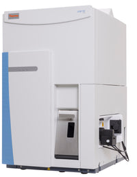 ICP-MS Testing Service, ICP-MS Analytical Service - MSE Supplies LLC