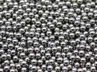 1 mm Spherical Tungsten Carbide Milling Media Balls (Polished),  MSE Supplies