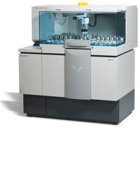 XRF Characterization, X-ray Fluorescence Spectroscopy Analytical Service,  MSE Supplies LLC
