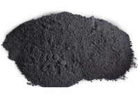 Boron, B, 99.9% Powder, 100g,  MSE Supplies