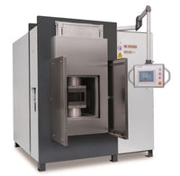 DSP-520 / DSP-535 FAST Field Assisted / SPS / DCS Sintering Press,  MSE Supplies LLC