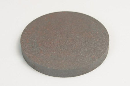 Germanium Telluride Sputtering Target GeTe,  MSE Supplies LLC