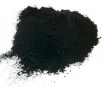 50g Graphene Powder for Anti-Corrosion Coating,  MSE Supplies LLC