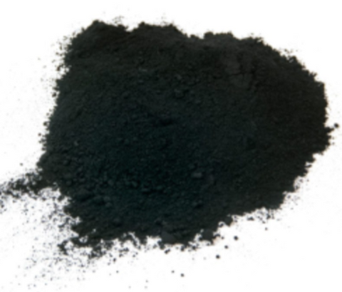 50g Graphene Powder for Electrical and Thermal Conduction,  MSE Supplies