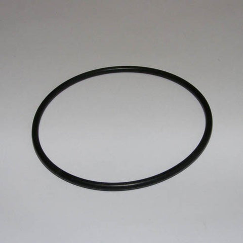 O-Ring 16 x 2 mm Viton for Mini Arc Melter MAM-1, Part 2515,  MSE Supplies LLC