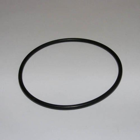 O-ring 5220, O-RING VITON DI 253.37 x 5.33 mm, part number 5220,  MSE Supplies