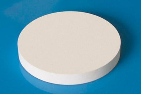 Zinc Oxide doped with Magnesium Sputtering Target ZnMgO,  MSE Supplies LLC