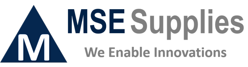 MSE Supplies LLC