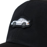 3.0 RS COLLECTOR'S CAP