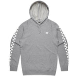 APEX FRENCH TERRY HOODIE