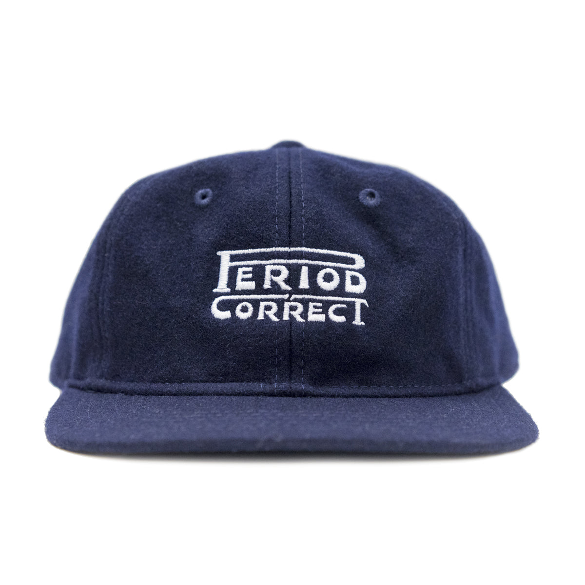 POLE POSITION CAP NAVY