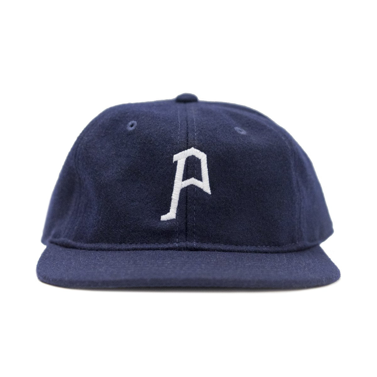 PC PERTONE CAP NAVY