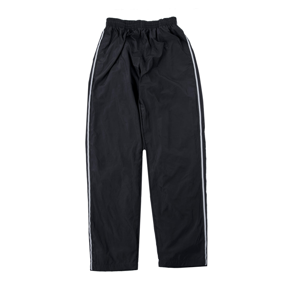 INNOVATION TRACK PANT