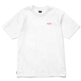 OIL PAN T-SHIRT